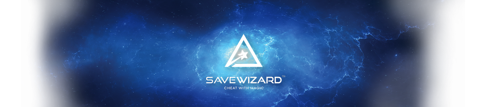 Save Wizard